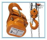 hand pulley chain hoist yale kito vital toyo manual chain hoist