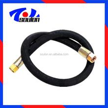 One Steel Wire Braided Hydraulic Hose pipe