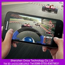A750E cell phone dual sim lenovo cheap mobile phone unlock android 2.2 smartphone