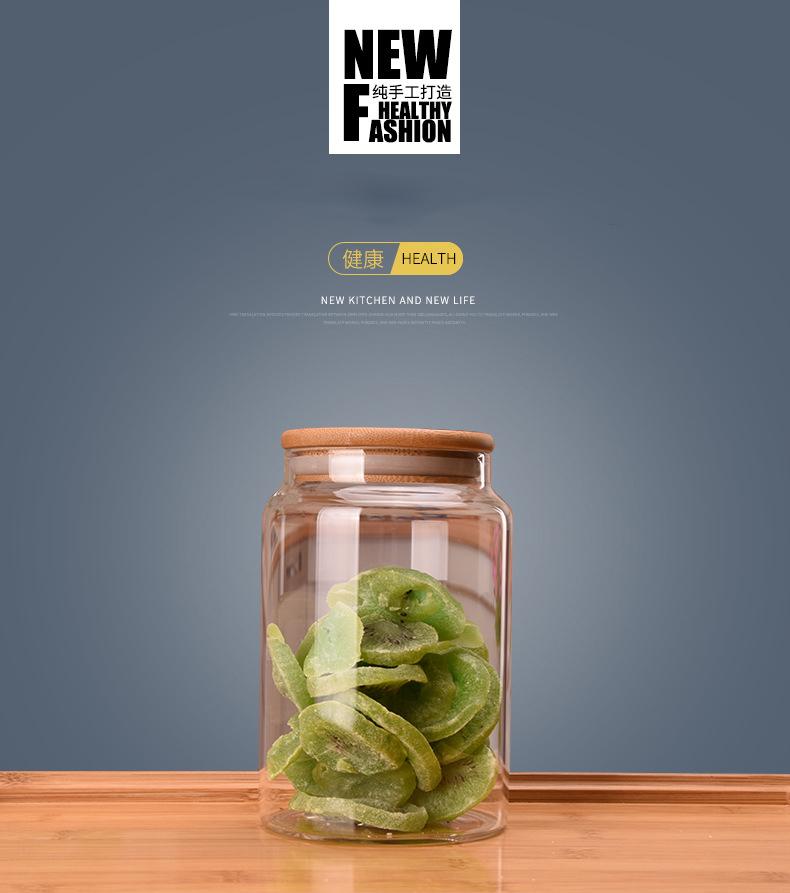 glass-food-jar-with-bamboo-lid.jpg