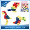 /p-detail/la-conexi%C3%B3n-de-enlace-de-la-construcci%C3%B3n-de-juguetes-de-ladrillo-300004240551.html