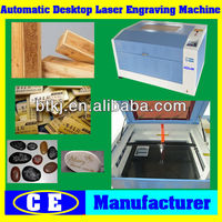 China Manufacturer Offer Best Quality Laser Wood Engraver for Sale,Automatic Digital Electric Laser Wood Engraving Machine Price