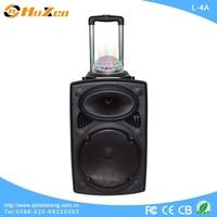 Supply all kinds of 10 subwoof,subwoofer box car,fm 2.1 wireless bluetooth speaker subwoofer system