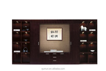 first class popular Office furniture Office filing cabinet made in China