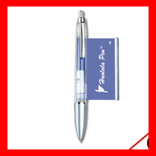 2015 new arrivalBest Sale Customised Banner Pen
