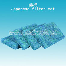 Bio filter media for water treatment (factory price)