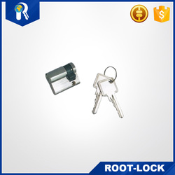 ngk spark plug touch pos terminal rcc pipes