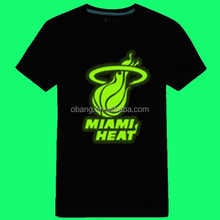 top quality customized basketball jersey/el basketball wear/basketball uniform