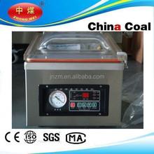 DZ-260 PD vacuum sealing machine vacuum packing machine