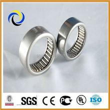 K 35x42x16 Bearing 35x42x16 mm Needle Bearing Best Price Needle roller Bearing And cage assemblies K35x42x16
