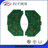 FR4 94V0 welding machine circuit boards in China