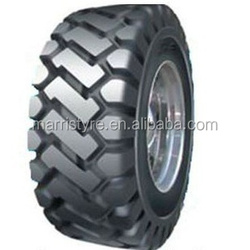 Japan technology 18.00-33 otr tire with good performance