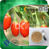 Hot Selling 100% Natural Medlar Extract Fruit Extract