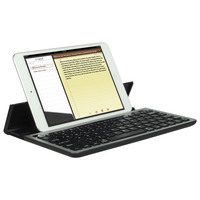 Keyboard Tablet PC Wireless Bluetooth Keyboard For 7 inch Tablet PC