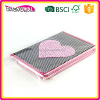 Easy To Operate girls Gorgeous phone number notebook