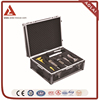 /p-detail/Nuevos-aparatos-de-china-sensor-operado-puertas-correderas-cristal-abridor-de-almac%C3%A9n-del-alibaba-300007818549.html