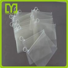 2015 new best sale customized popular companies manufacture pvc bag