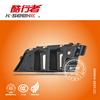 For Tiguan Front Bumper Bracket 5N0 807 183 / 184
