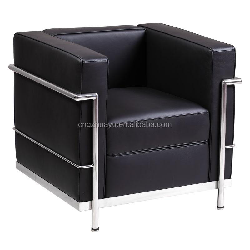 세기 현대 클래식 소파 의자 가구-거실 소파-상품 ID:60069893146 ...