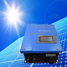 solar pump inverter, water pump inverter,solar water pump inverter 2.2KW 3.7KW 5.5KW 7.5KW 11KW 15KW 18KW 22KW 30KW 45KW 55KW