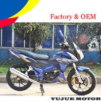 Chinese manufacturer make 125cc super pocket bikes/motorcycle cub/mini moto for kids
