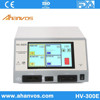 High Efficiency Surgical Generator
