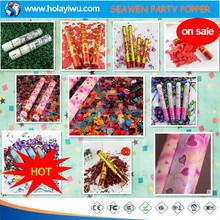 electric confetti latex free balloons happy birthday confetti