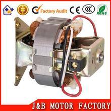 Esfuerzo de torsión grande evinrude motores fuera de borda venta usado en casa procesador