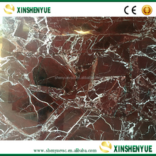 Buy Good Quality Chocolate Marble Tiles