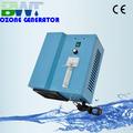 110 watt 120 VAC plugue fixo máquina de esterilização de ozônio piscina