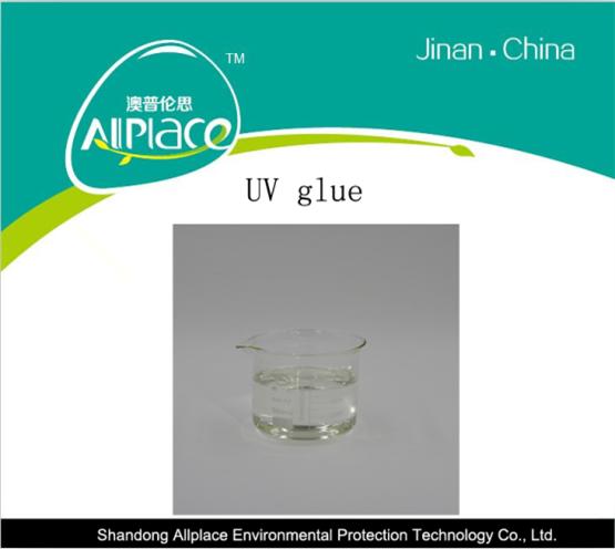 wholesale car glass glue glass repair resin windshield repair resin
