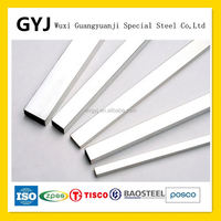 4 Inch Sumitomo Seamless 304 Stainless Steel Pipe