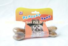 dog vitamin(6 inchs dog dental chewing bone)