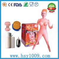 New arrival wholesale silicone sex inflatable doll realistic sex doll air doll