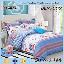 China best selling products High Performance Latest Design For Bed Covers