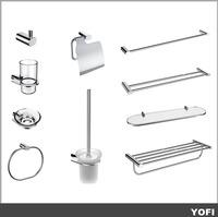 Bathroom Accessory Sets, Bathroom Accessories