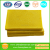 Wholesale bee product yellow bees wax