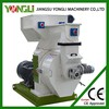 CE certificated Bio fuel home pelletizer pelletizer for recycle wood