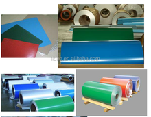 Building Material Wall Cladding Aluminum Cladding Aluminum Curtain Wall