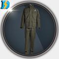 Trajes militares de combate con bdu/acu muchos bolsillos ajustables brazalete