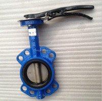 fighting cock for sale 2 inch butterfly valve series