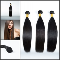 Ebay China Website virgin indian hair with Ideal unproccess healthy 6A human hair wig