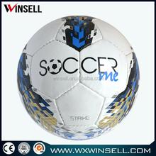 football/soccer/soccer ball factory shop online