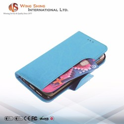 Unique card holding phone cases, for samsung galaxy cases