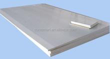 PVC foam sheet rigid pvc foam board 12mm