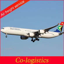 Best and reliable air cargo freight from ningbo/shanghai to to Linz--Crysty skype:colsales15