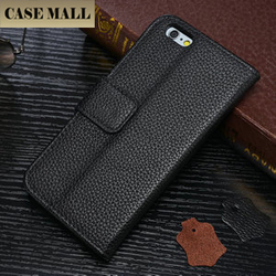2015 For iPhone 6 Mobile Phone Cover, For iPhone 6 Cover, Mobile Cover for iPhone6 Top One Sales