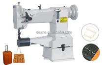 8B Cylinder Bed manual mini sewing machine