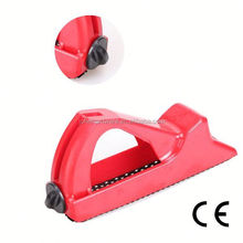 china wholesale tire changing hand tools with ISO90001