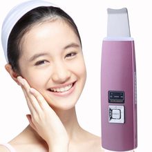 Beauty equipment for deep Cleansing purifying peel off Black head